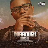 Play & Download My Favorite Mixtape by Dorrough Music | Napster