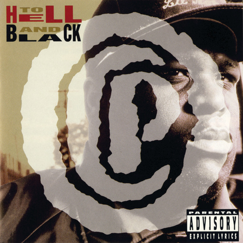 To Hell And Black by C.P.O.