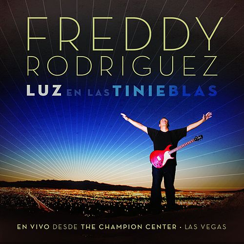 Play & Download Luz En Las Tinieblas by Freddy Rodriguez | Napster