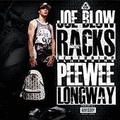 Play & Download To Many Racks by Joe Blow | Napster