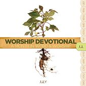 Play & Download Worship Devotional - July by Various Artists | Napster