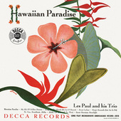 Play & Download Hawaiian Paradise by Les Paul | Napster