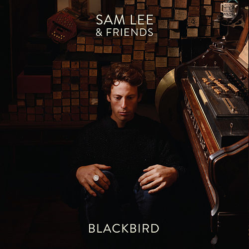 Play & Download Blackbird by Sam Lee | Napster