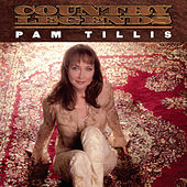 Country Legends by Pam Tillis