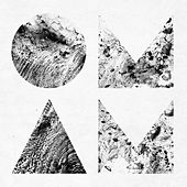 Play & Download Beneath The Skin by Of Monsters And Men | Napster