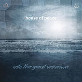 Into The Great Unknown von Various Artists