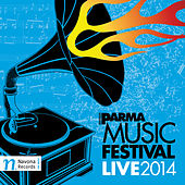 Play & Download PARMA Music Festival Live 2014 by Various Artists | Napster