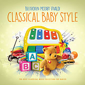 Play & Download Classical Baby Style by Lasha | Napster