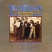 Play & Download House Party by The Temptations | Napster