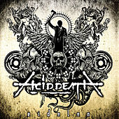 Play & Download Eidolon by Acid Death | Napster