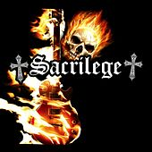 Play & Download Sacrilege by Sacrilege | Napster