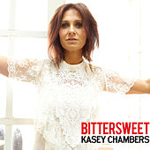 Play & Download Bittersweet by Kasey Chambers | Napster