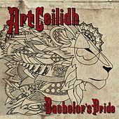 Play & Download Bachelor`S Pride by Art Ceilidh | Napster