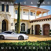 Play & Download Midlife Crisis by Willie | Napster