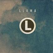 Play & Download Llama by Llama | Napster