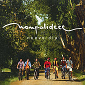 Play & Download Nuevo Dia by Nonpalidece | Napster