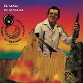 El Alma de Sinaloa by Banda El Recodo