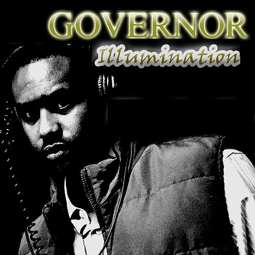 Play & Download Illumination by GOVERNOR | Napster