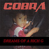 Play & Download Dreams of a Rich G by Cobra | Napster