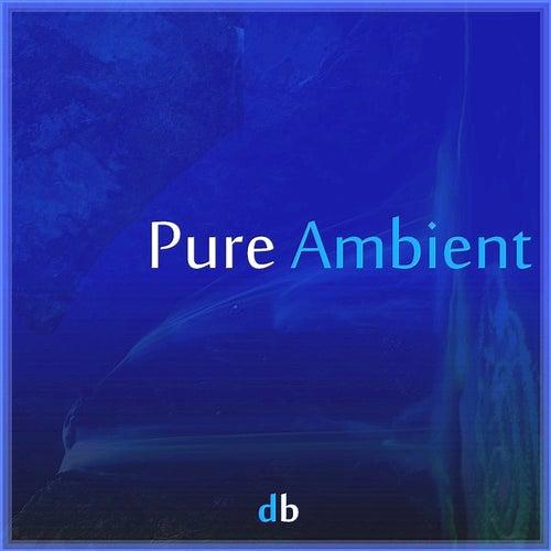 Pure Ambient by Daniel Berthiaume