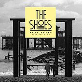 Play & Download Stay the Same by The Shoes | Napster