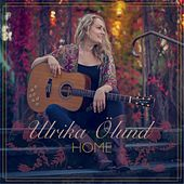 Play & Download Home by Ulrika Ölund | Napster