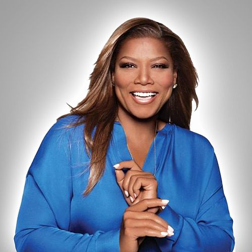 Play & Download The Star Spangled Banner by Queen Latifah | Napster