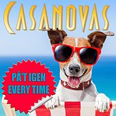 Play & Download På´t igen by The Casanovas | Napster
