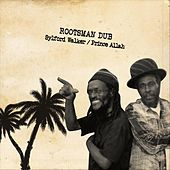 Play & Download Rootsman Connection (Dub Version) by Sylford Walker | Napster
