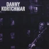 Play & Download Danny Kortchmar by Danny Kortchmar | Napster