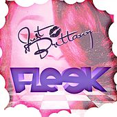 Fleek by Just Brittany
