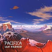 Pacifica by Ian Parker
