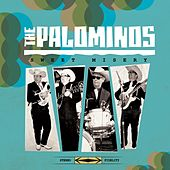 Play & Download Sweet Misery by Los Palominos | Napster