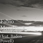 Play & Download Consolation (feat. Fabio Mendonca) by Baden Powell | Napster