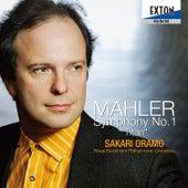 Play & Download Mahler: Symphony No. 1,