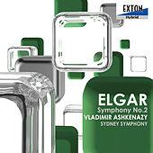 Play & Download Elgar: Symphony No. 2 by Sydney Symphony | Napster