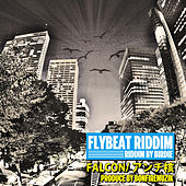 Play & Download Anti Kaku - Single by The Falcon | Napster