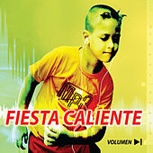 Play & Download Fiesta Caliente, Vol. 1 by Various Artists | Napster
