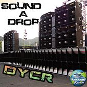 Play & Download Sound a Drop - Single by D.Y.C.R. | Napster