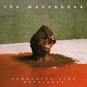 Something Like Happiness by The Maccabees