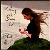 Play & Download Defining Beauty by Danielle Rose | Napster
