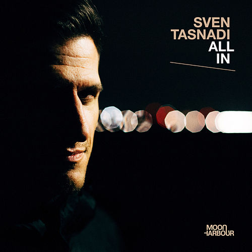 Play & Download All In by Sven Tasnadi | Napster