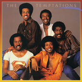 Play & Download The Temptations by The Temptations | Napster