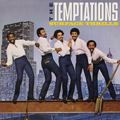 Play & Download Surface Thrills by The Temptations | Napster