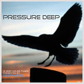 Pressure Deep, Vol. 3 by Various Artists