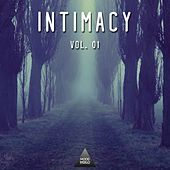 Play & Download Intimacy, Vol. 01 by Various Artists | Napster