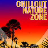 Play & Download Chillout Nature Zone by Various Artists | Napster