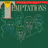 Play & Download Back To Basics by The Temptations | Napster