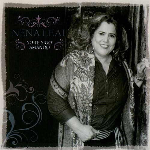 Play & Download Yo Te Sigo Amando by Nena Leal | Napster
