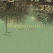 Black Cloud by Heartless Bastards